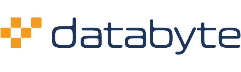 databyte logo